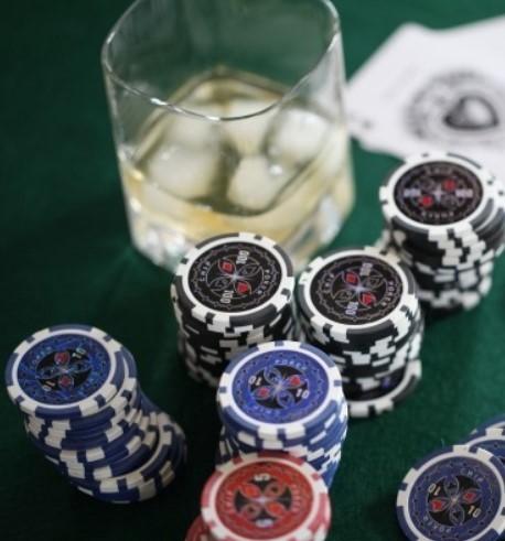 Transaksi Deposit Dan Withdraw IDN Poker Online Menggunakan Bank Lokal