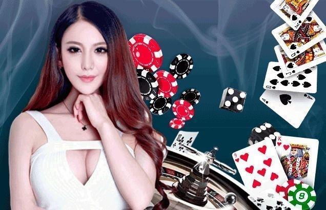 Panduan Awal Bermain Judi Poker Online Untuk Pemula
