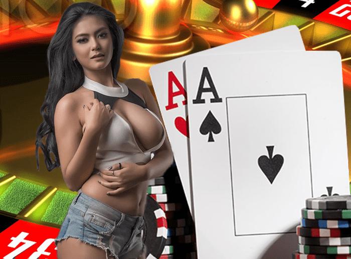 Ini lah Keuntungan Bermain di Agen IDN Poker Online melalui Handphone
