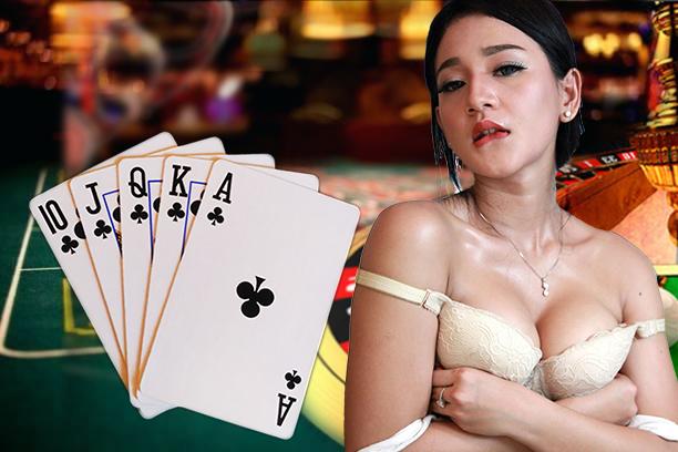 Tips Cepat Menghasilkan Banyak Uang Bermain Judi Poker Online